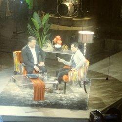 Trinity Broadcasting Network - 10 Photos & 10 Reviews