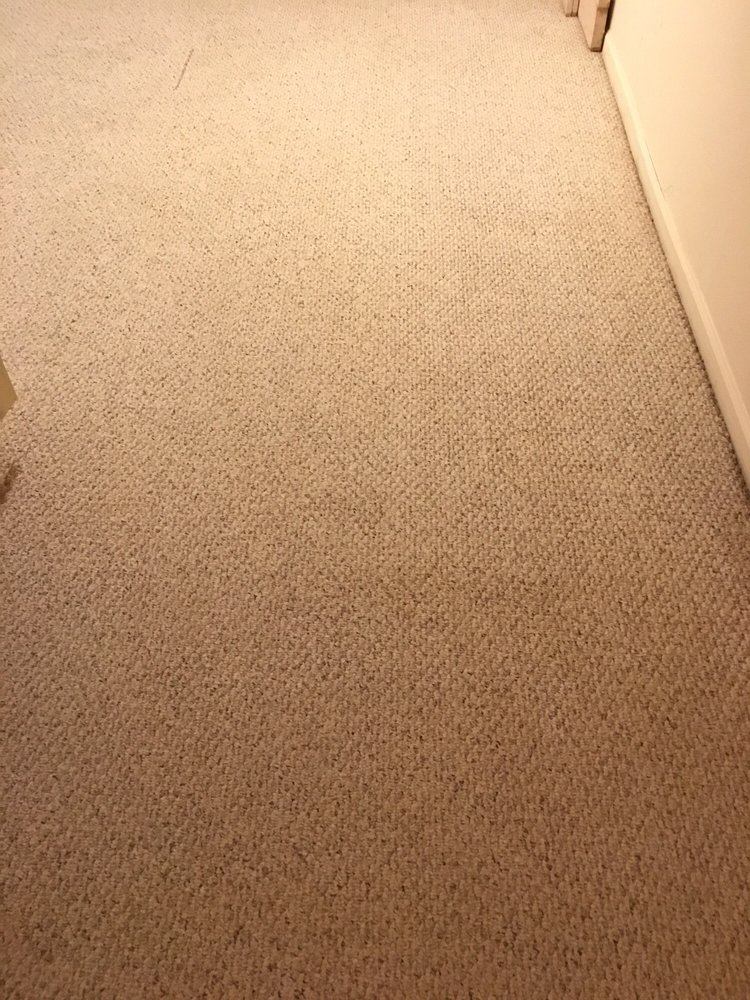 Klean-Rite Carpet & Upholstery Cleaning: 746 Doheny Dr N, Northville, MI