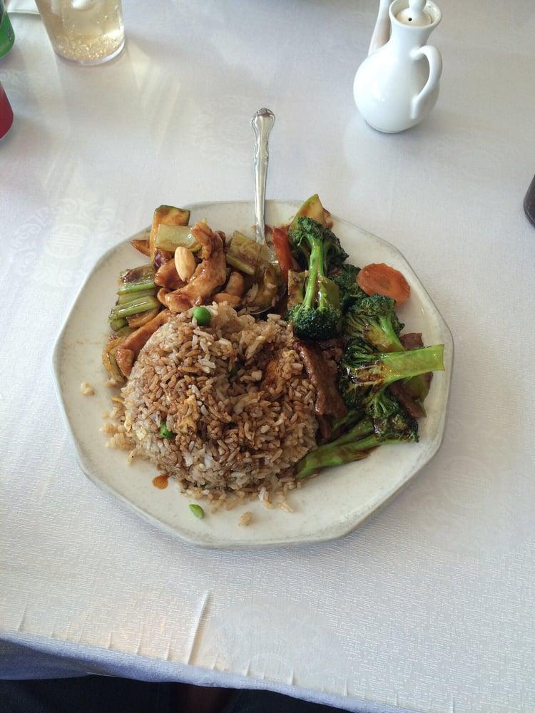 Chinese Restaurant Calgary Sw