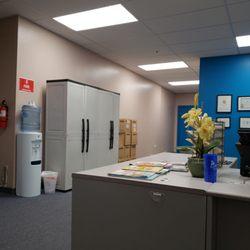 Photo Of Coastal Medical Supply   Honolulu, HI, United States. Supplies