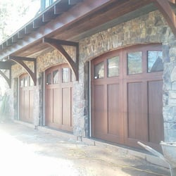 Photo Of Garage Door Specialists   Morganton, NC, United States