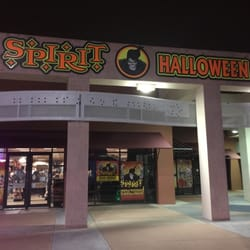 photo of spirit halloween scottsdale az united states