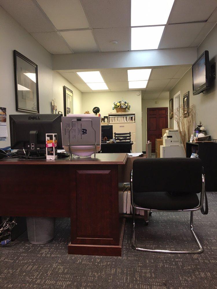 Shirley Cruickshank Agency: 118 E Suffolk Ave, Central Islip, NY