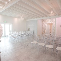 Albertson wedding chapel 558 photos 287 reviews officiants photo of albertson wedding chapel los angeles ca united states our lighting junglespirit