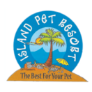 Island Pet Resort: 1311 Geddes St, Grand Island, NE