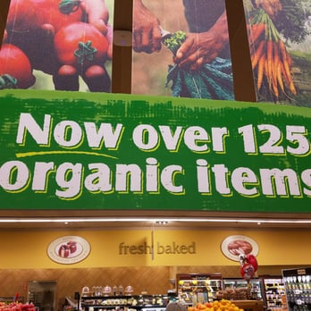 Vons - 83 Photos & 59 Reviews - Grocery - 3900 Broad St, San Luis ...