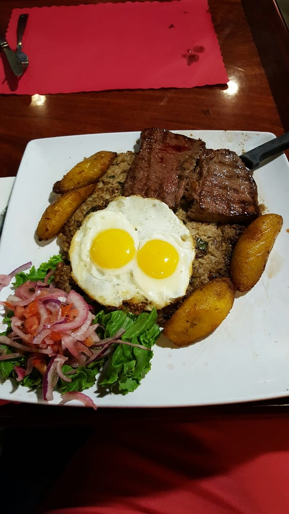 Isabella's Restaurant: 700 S Winchester Blvd, San Jose, CA