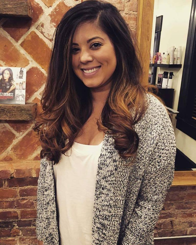 Color And Cut By Emily Henkel Yelp