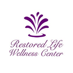Restored Life Wellness Center: 3212 Hampton Hwy, Yorktown, VA
