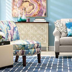 Photo Of Raymour U0026 Flanigan Furniture And Mattress Store   North Attleboro,  MA, ...