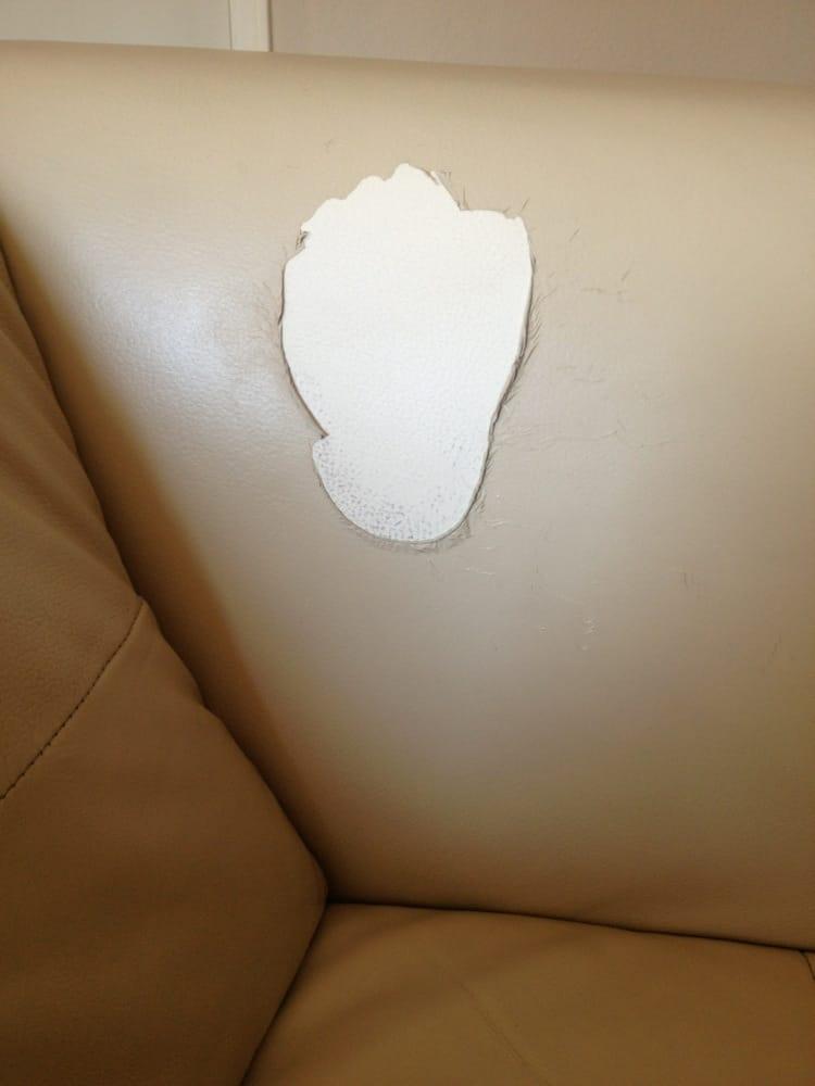 Macy S Furniture Warranty Review
