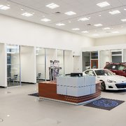 Seif Chevrolet Buick Closed Car Dealers 632 E Main St