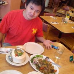 Karta Thai Restaurant Minneapolis Mn