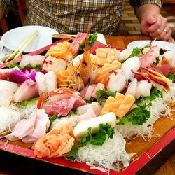 Yuraku Anese Restaurant