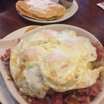 Blueberry Hill Breakfast Cafe 214 Photos 195 Reviews