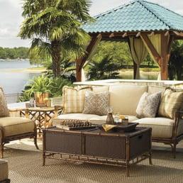 Photo Of Claussen S Fine Furniture Lakeland Fl United States