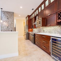 Stone International 20 Photos 14 Reviews Cabinetry 10400 Sw
