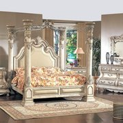 Complete Line Of Photo Of Smart Buys Furniture   Goodlettsville, TN, United  States.