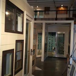 Photo of Alpine Door and Trim - Gardena CA United States & Alpine Door and Trim - 30 Photos - Building Supplies - 16719 ...