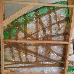 Photo Of St. Augustine Moving U0026 Storage   St Augustine, FL, United States  ...