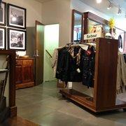 38a72787b8 Barbour - 12 Photos   26 Reviews - Men s Clothing - 3221 M St NW ...