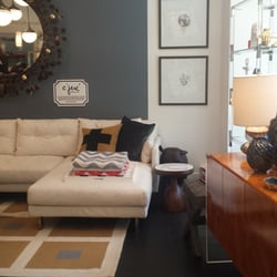 Charmant Photo Of Jonathan Adler   Santa Monica, CA, United States. New Store  Location
