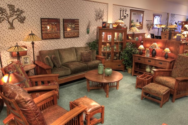 Sugar House Furniture 2892 Highland Dr Salt Lake City Ut S Mapquest