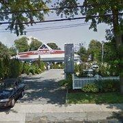 ... Photo Of Starkie Bros Home U0026 Garden   Farmingdale, NY, United States ...