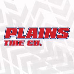 Plains Tire: 100 SE Wyoming Blvd, Casper, WY