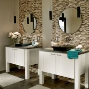 ... Photo Of Standard Kitchen U0026 Bath   Knoxville, TN, United States ...
