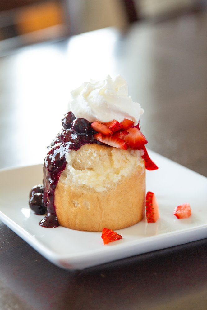 Rollin Cafe: 9580 Macon Rd, Cordova, TN