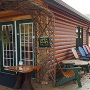 Delightful Exterior Photo Of Owls Head Mountain Rustic Furniture   Keene, NY, United  States. Adk