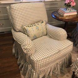 Photo Of Quatrine Furniture Houston Tx United States