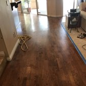 Silver State Floor Restoration 201 Photos Amp 39 Reviews