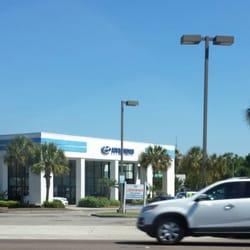 Hendrick Hyundai Closed 18 Reviews Car Dealers 1523