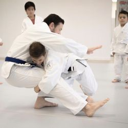 THE BEST 10 Martial Arts in Dallas, TX - Last Updated