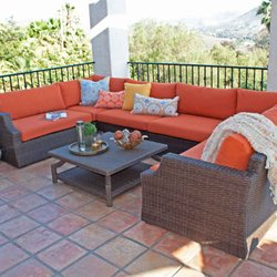 The Best 10 Outdoor Furniture Stores In Santa Ana Ca Last Updated
