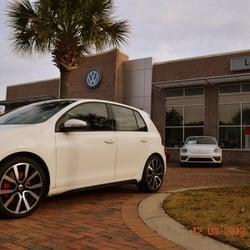 country volkswagen  reviews car dealers  johnnie dodds blvd mount pleasant sc