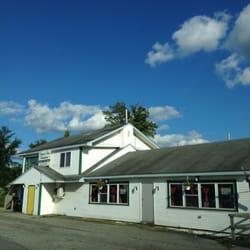 Photo Of The Vermont Thai Restaurant Milton Vt United States
