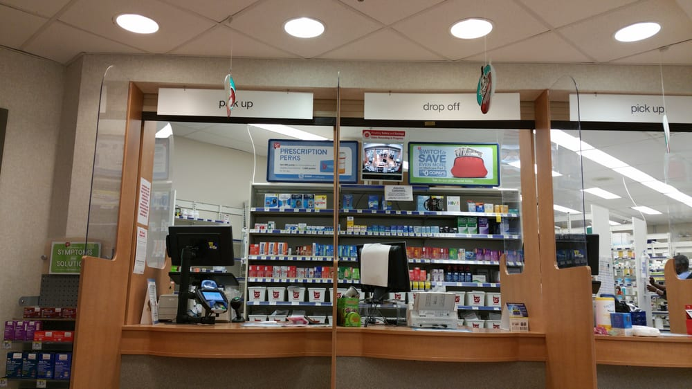 Walgreens hours and Walgreens locations along with phone number and map with driving directions/5(46).