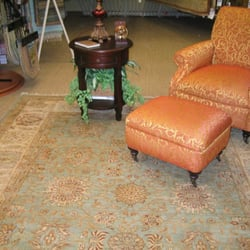 Photo Of The Rug Merchant   Rockland, MA, United States. One Of A
