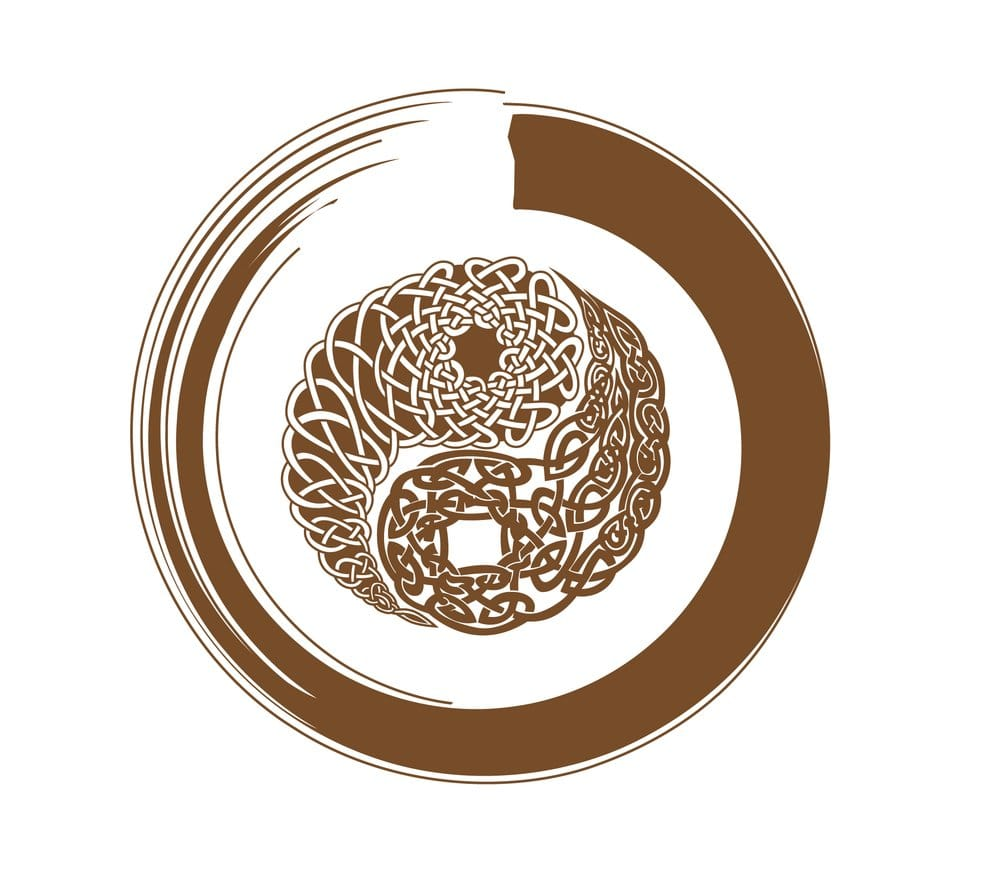Enso Acupuncture & Healing Arts: 34-34 Bell Blvd, Bayside, NY