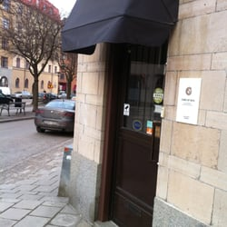 hudvård vasastan stockholm