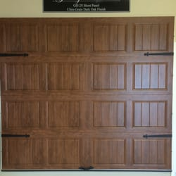 Photo Of D U0026 D Garage Doors   Melbourne, FL, United States