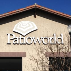 Patioworld 28 Photos Outdoor Furniture Stores 16195