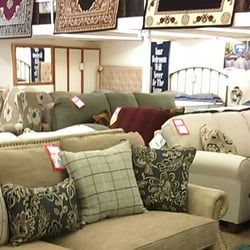 Orvin S Furniture 211 E Main St Moncks Corner Sc Phone Number Yelp