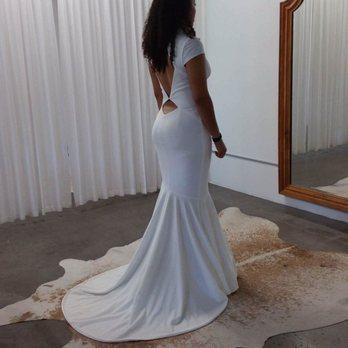 Katie May - 162 Photos & 55 Reviews - Bridal - 2301 E 7th St, Boyle ...