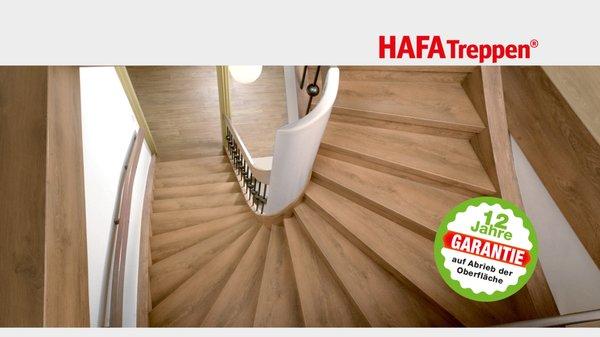 Hafa Treppen - Get Quote - Contractors - Pfarrberg 17a, Meerane ...