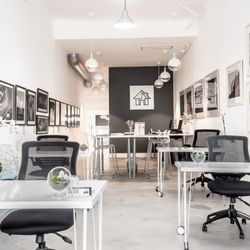 Top 10 Best Apartment Rental Agency In Los Angeles Ca Last