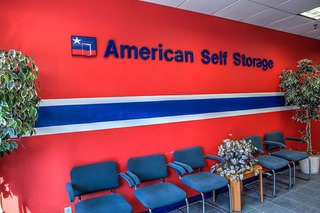 American Self Storage 330 Tompkins Ave Staten Island, NY Storage Facilities    MapQuest